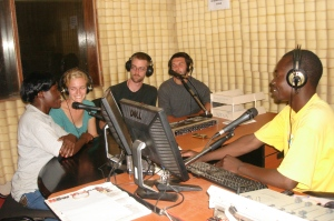 luo fm
